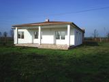 Къща на 1 етаж за продажба на 15 км от Бургас