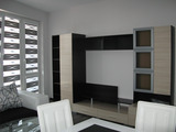 Brand new furnished apartment with top location