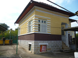 House near Vratsa