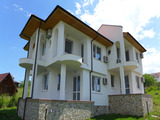 Two townhouses for sale in Tsarevo