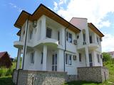 Дом в г. Царево