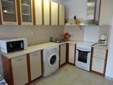 Двустаен апартамент под наем в центъра на Велико Търново