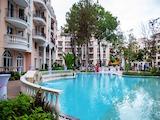 Даун Парк Роял Анастасия Палас / Dawn Park Royal Anastasia Palace