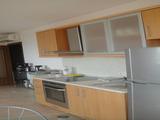 Трехкомнатный апартамент на продажу в комплексе Святого Николая в г. Черноморец