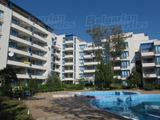 Тристаен апартамент в луксозен комплекс Екселсиор / Excelsior