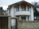 Къща за продажба в с. Шипочане