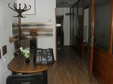 Офис за продажба в центъра на Бургас