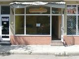 Новопостроен магазин в широк център на Видин