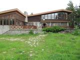 Туристически комплекс Марциганица в Родопите