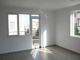 1-bedroom apartment in villa Zlata in Ravda