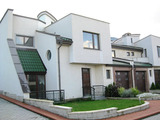House in Sofia