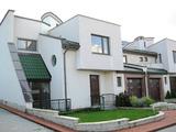 Дом в к-се «Драгалевци Гарден Резиденс»