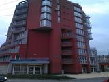 Луксозен двустаен апартамент в к-с Лазур