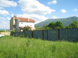 Plot in Gorna Banya district
