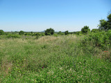 Development land 5 km from Plovdiv