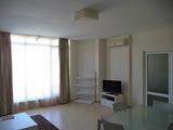 Тристаен апартамент в комплекс Мидия Гранд Ризорт