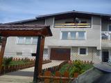 Голяма масивна къща с бистро  в село на 50 км от гр. В. Търново