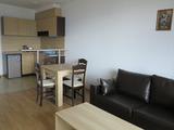 """Двустаен апартамент в комплекс """"Аспен Хайтс"""" на 5 км от Банско"""