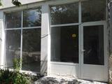 Магазин или офис помещение в кв. Калето във Видин