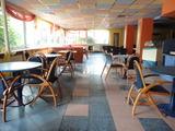 Ресторан, бар в г. Стара Загора