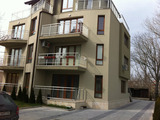 Apartments (various types) for sale near Kranevo