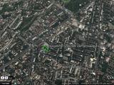 Development land in Borovo district in Sofia