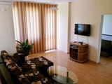 Apartment �Tatyana�