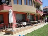 Тристаен апартамент за продажба в Поморие