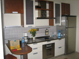 "Apartment for rent ""Haruki"""