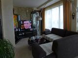 Луксозен тристаен апартамент за продажба в центъра на Поморие