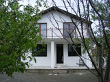 6 bedroom house near Pomorie
