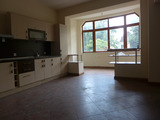 3-bedroom apartment in the centre of Sofia