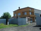 Производствени халета в Бургас