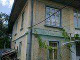Двуетажна къща с гараж в село на 18 км от Габрово