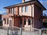 Нова къща на 3 км от Слънчев Бряг