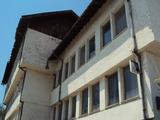 Земельный участок со зданиями в городе Велико Тырново