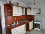 1-bedroom apartment in Sandanski