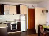 Apartment with beautiful views, 2 km from the center of Sandanski