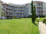 Трехкомнатная квартира в г. Черноморец