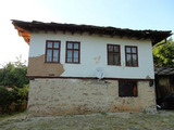 Charming house with garden in a beautiful area close do Dryanovo