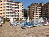 """Apartment """"Liguria"""""""