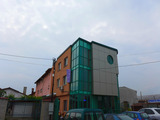 Жилищно-производствена многофункционална сграда в кв. Враждебна