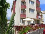 1-bedroom apartment in White Sands in Ravda