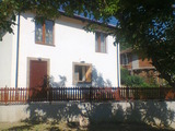 Renovated house near Primorsko and the sea