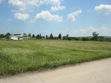 Investment land in Burgas