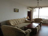 "Apartment for rent ""Graal"""