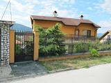 Модерна нова къща в СПА курорт Велинград