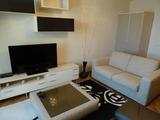 Apartment �Tiramisu�