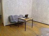 "Office for rent ""Luben"""