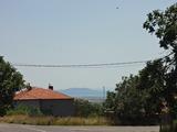 Development land in village of Rudnik,10 km from  Burgas